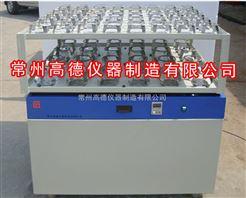 PZ-1000B双层变频大容量摇床