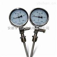 不锈钢材质WSSE-501温度计-诺力机械