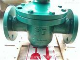KYLC系列橢圓齒輪流量計