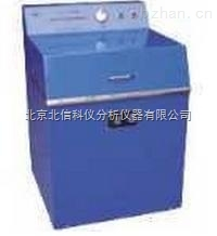 JC19-ZDM-200-振动磨样机
