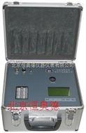 多參數水質測定儀/多參數水質檢測儀參數