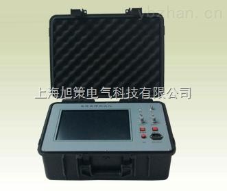 上海电缆故障定位仪
