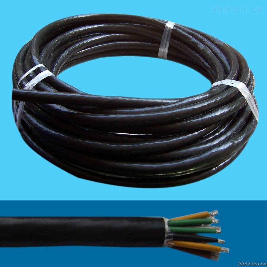 rvv22p2 10*1/0.7铠装屏蔽电缆
