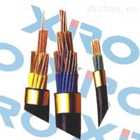 YJV22-0.6/1KV-4*240mm2电力变频电缆