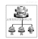 SMC椭圆形气缸CDM2B32-50