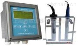 KF-891-KF系列在线余氯测定仪(KF-891)