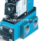 专业介绍MAC电磁气动阀411A-BOA-DM-DFFJ-4JM