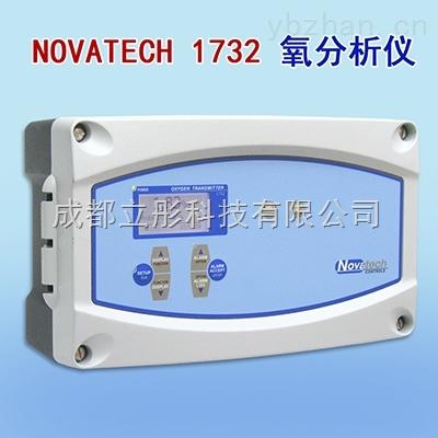NOVATECH氧分析仪