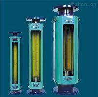LZB气体轉子流量計價格