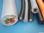 3*10+1*10盾构机电缆介绍/评价