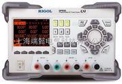 DP832可编程线性直流电源