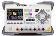 DP832A可编程线性直流电源