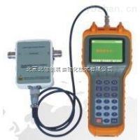 DL07-FL5000D-通過式射頻功率計