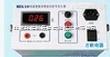 DL07-ME630-电力电缆测试音频信号发生器