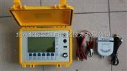 电力电缆故障测距仪测试仪