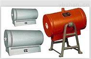 管式电阻炉,管式马弗炉