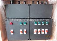 BXM8050防爆防腐照明配电箱-4