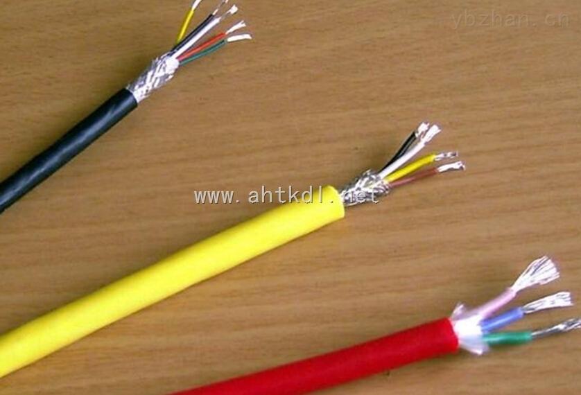 仪表用电缆- YAGRC电缆