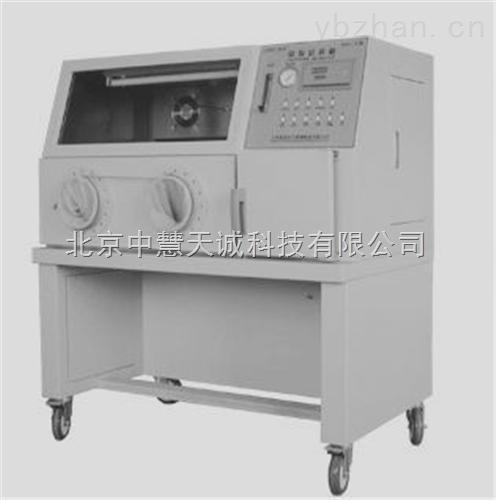ZH8895型厭氧培養箱/厭氧培養裝置