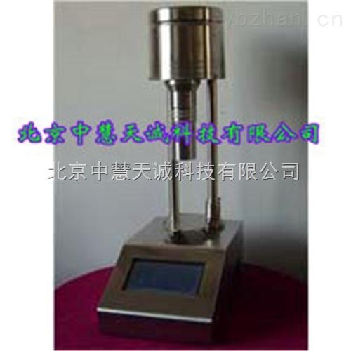 ZH8888型速超大测量数显粘度计(50K)