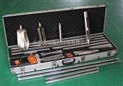 手动土壤采样器ETC-300A