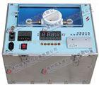 智能单杯绝缘油介电强度测试仪