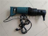 紧固螺钉用的电动定扭力扳手2000N.m