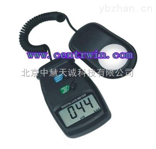 ZH8751型數字式照度計/手持照度儀/光度計/亮度計