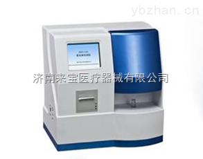 GNSSZ-HM206-水质重金属检测仪