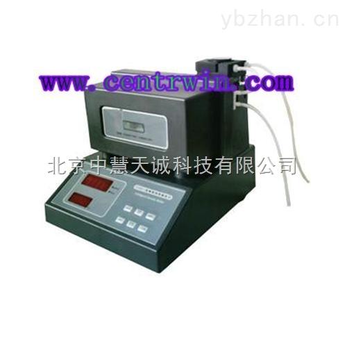 ZH8508型酒精計/液體密度計