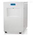 優普醫用純水機/檢驗科生化儀純水機