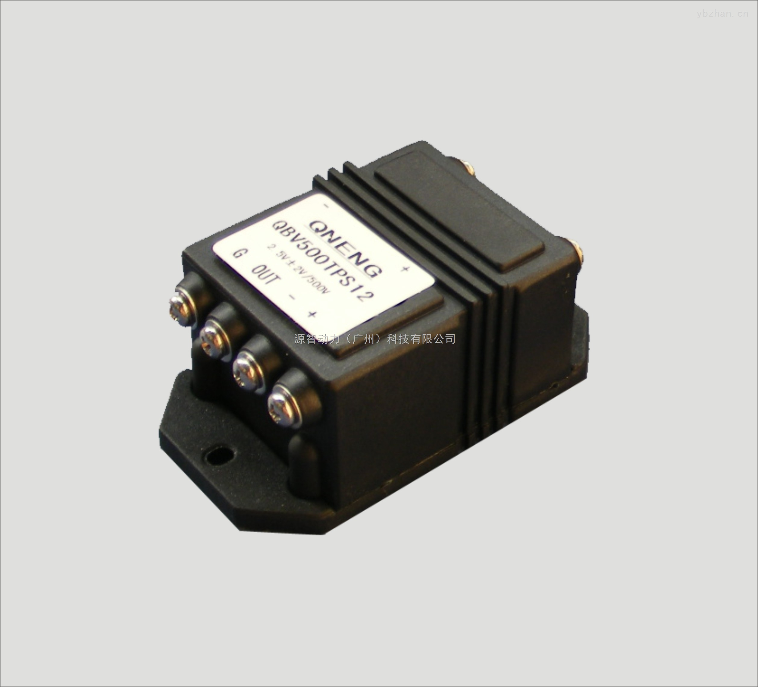 电池检测 电池放电测试仪