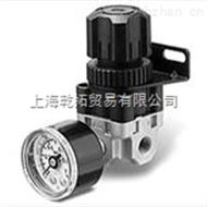 -SMC减压阀IR2020-02BG行业应用