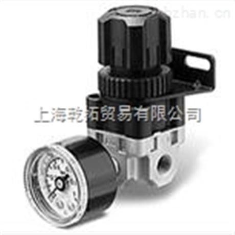 SMC減壓閥IR2020-02BG行業應用