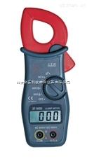多功能钳型表 DT-9803 本仪器可以代仪器校准证书/检测报告