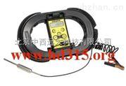 便攜式數字溫度計/電子數字式溫度計/ 型號:HH10-HERMetic Onecal庫號:M3636