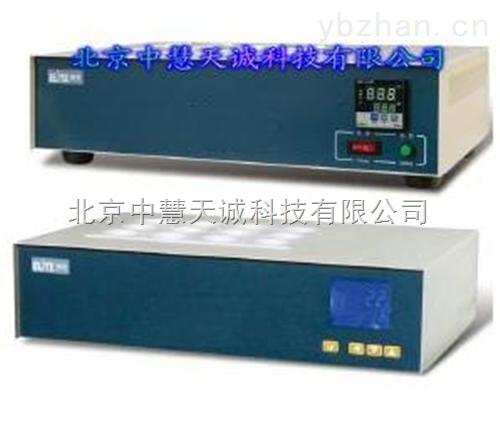ZH8295型COD恒温加热器