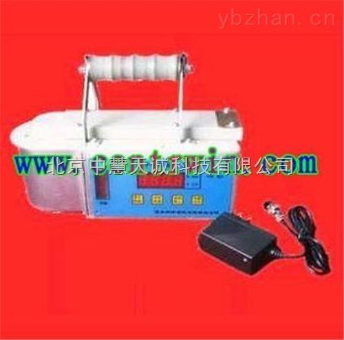ZH8224型呼吸性粉塵采樣器 特價
