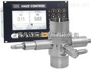 optek 探頭式傳感器 AS16 /AS56