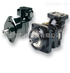 F11-010-MB-CV-K-0000PARKER  F11/12  series/派克F11/F12马达