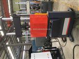 微机控制气门弹簧疲劳试验机