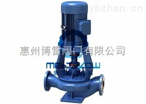 METISKOW-進口便拆立式管道離心泵,原裝進口立式離心管道泵