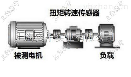 上海0.5-5N.m电机扭力测试设备价格
