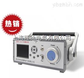 HDWS-242 SF6气体微水测量仪品牌