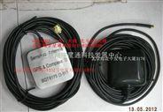 UM220-III GPS+BD2