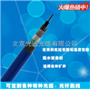 ADSS光缆ADSS-24B1-80过来价格