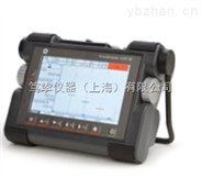 通用电气USM 36超声波探伤仪