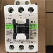 日本富士FUJI计数器BC63E1CG-3P016