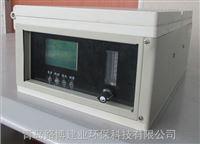 路博供应QM201G便携式测汞仪
