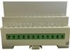 安科瑞AMC16B-1I9/K单相多回路监控装置,RS485/MODbus通讯